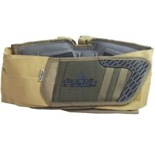PBRack Jetpack Paintball Battlepack (Urban oliv / tan)