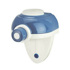 Automatic Toothpaste Dispenser LW