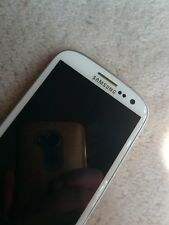 Samsung Galaxy S3, 16GB – White  Sprint