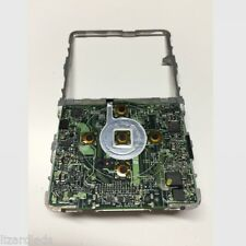 Logic Board For Apple iPod Video 5th Generation Gen 30gb Motherboard 820-1763-A