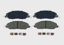 Bremsklötze, Bremsbeläge vorne Ford Mustang 2005 - 2014