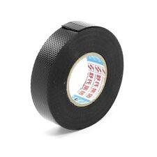 Self Amalgamating Roll Satellite Rubber Sealing Tape Sealing Cable Repair Lead