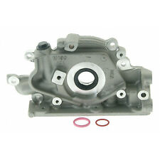 Sealed Power 224-43568 New Oil Pump