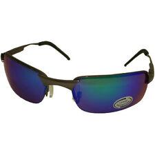 Unbranded Sport 100% UV Sunglasses for Men