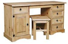 Corona Computer Desks Home Office Furniture