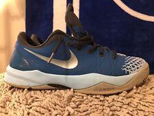 Nike Zoom Kobe Venomenon 4 IV, 635578-301, Green Abyss Sea Spray, Men's Size 12