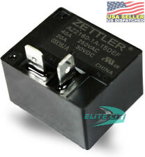 American Zettler AZ2160-1A-15DEF -  AZ2160 Series - 30A Miniature Power Relay