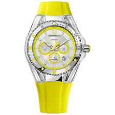 Technomarine Cruise Lipstick Medium Watch » 112031 iloveporkie #COD PAYPAL
