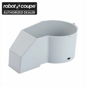 Robot Coupe 102699 R2N Food Processor Continuous Feed Attachment Genuine