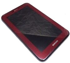BRAND NEW Samsung Galaxy Tab 2 7.0 P3100 | P3110 | P3113 Replacement LCD Screen