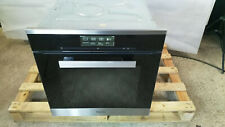 Miele H6860BP M-Touch Build in Oven, Black  RRP £3800