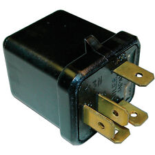 A/C System Relay Santech Industries MT0218