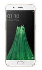 OPPO R11 - 64GB - Gold Smartphone