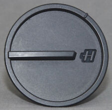 NOS Hasselblad  H Body Front Cap 3053344 for ALL H1-H6 Bodies