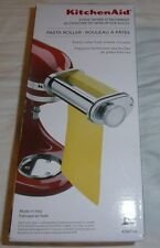 KitchenAid KSMPSA Stand-Mixer Pasta-Roller Attachment