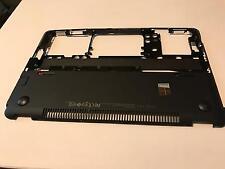HP SPECTRE ENVY 14-3000 BOTTOM BASE PLASTIC CASE HOUSING FOX33SPSTP203A