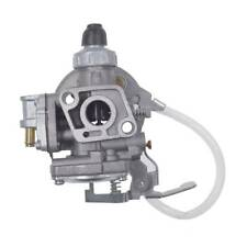 Carburador Carb Para Echo Shindaiwa B45 B45LA B 45 Intl Desbrozadora