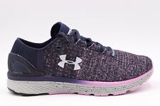 e5f746546969c UNDER ARMOUR CHARGED BANDIT 3 RUNNING SHOES WOMEN NEW BOX 37