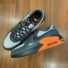 Nike AIR MAX Excee Men's Running Shoes Sneakers Size 9, 10, 11 New