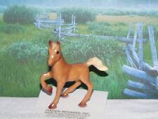 Hagen Renaker Horse Frisky Foal FREE SHIPPING NEW for 2015