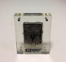 Zippo - Adler / Eagle - Limited Edition
