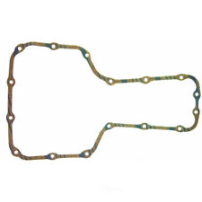 Engine Oil Pan Gasket Set Fel-Pro OS 30705 C