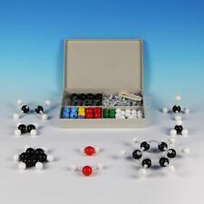 Professional Molecular Model Kit Set Organic & Inorganic Chemistry Atom