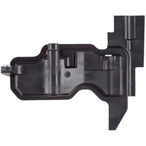 Auto Trans Filter Kit ATP B-303