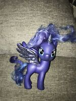 "My Little Pony Toy Approx 7"" SUPERFAST Dispatch"