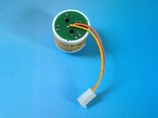 O2 oxygen cell type d-09 suitable for Analox mini o2, OMS, ubs Exchange sensor