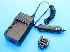 DMW-BTC6 Battery Charger For DMW-BLC12 DMW-BLC12E Panasonic Lumix DMC-GH2 DMC-G5