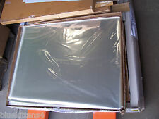 20 30 X 40 Acid Free Art Poster Periodical Archival Storage Cellophane Envelope