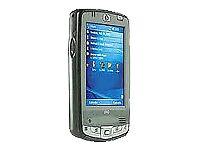 Hp iPaq hx2400 Series Pocket Pc Bundle Pda