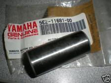 NOS Yamaha DT100 RT100 Crank Pin 5E2-11681-00