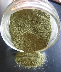 Kelp Powder 100g UK SELLER FREE AND FAST DELIVERY
