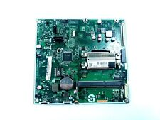 """HP 845615-001 20-C000NA 20"""" AIO PC Motherboard with AMD E2-7110 CPU"""