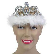 Unbranded Fairy Tale Costume Accessories