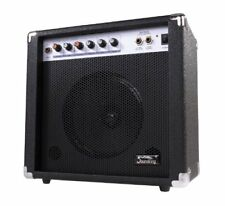 Soundking Combo Ak20-g Guitare - 2 canaux 60w