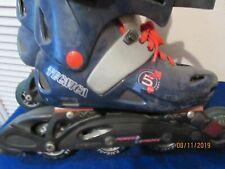 Tecnica lady ps 5 power stroke roller skates