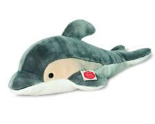 Dolphin soft toy plush by Teddy Hermann - 45cm - 90045