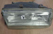 Scheinwerfer rechts ohne Stellmotor LWR TYC Seat Toledo I Bj.91-99