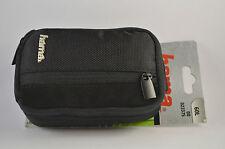 Hama Kamera: Kompakte Kamera-Taschen & -Schutzhüllen aus Nylon