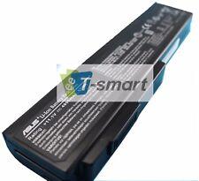 Original Battery ASUS A33-M50 A32-M50 G50 G50g G50V N61JA G51 G51J G51J-A1 G60