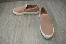 UGG Jass 1106545 Comfort Slip On Shoes, Women's Size 7.5, Blush