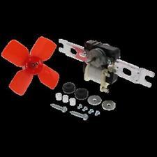 482731 Whirlpool Refrigerator Evaporator Fan Motor