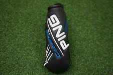 Ping Cadence TR Blade Putter Headcover Good