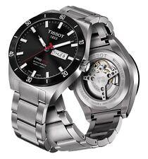 Tissot PRS 516 T044.430.21.041.00 Swiss Automatic