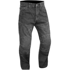 Route One Route One Huntsman Jeans - Grey - SIZE 34 SHORT - END OF SEASON SALE