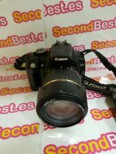 Fotocamere digitali Canon Canon EOS EOS 350D