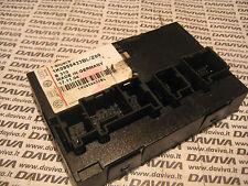 Skoda Octavia Convenience Comfort Body System Control Module Unit 1K0959433BL